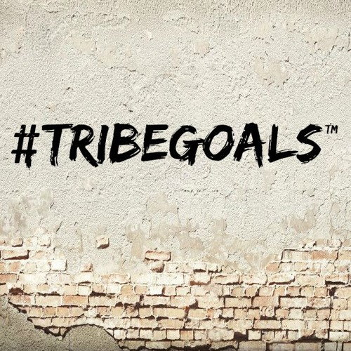 #TribeGoals's avatar