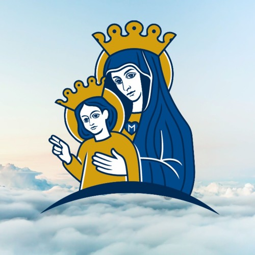 Mary, Mother of the Church's avatar