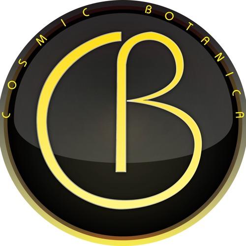 CosmicBotanica's avatar