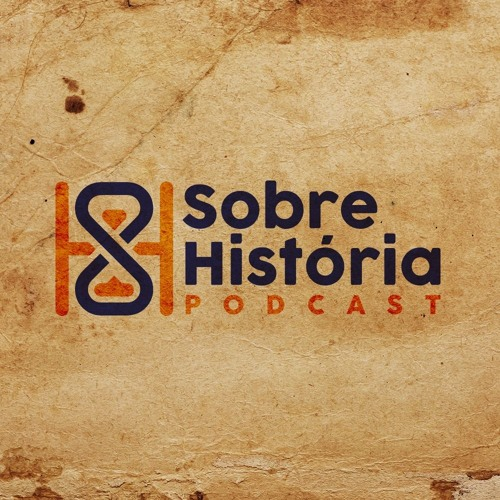 Sobre Historia Podcast's avatar