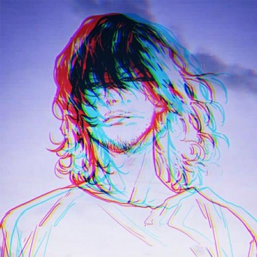 Di Barsotti's avatar
