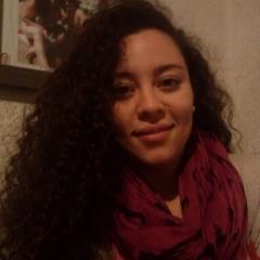 Carla Morales Till