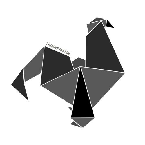 Hennemann | BERLIN's avatar