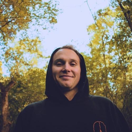 xWASKOx's avatar