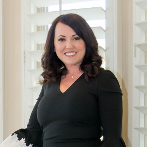 Elisabeth Dawson's avatar