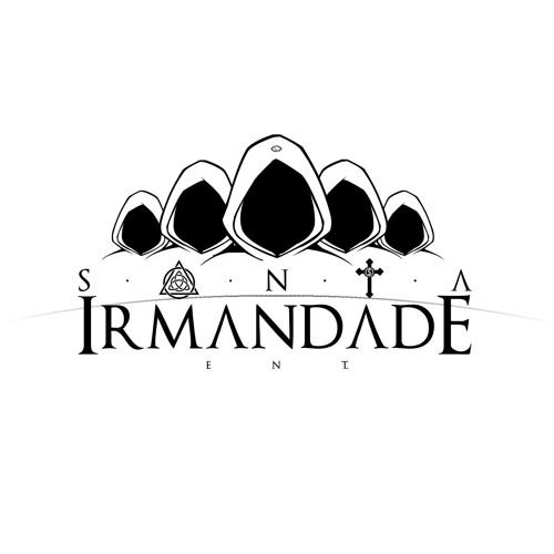 Santa Irmandade Ent.'s avatar