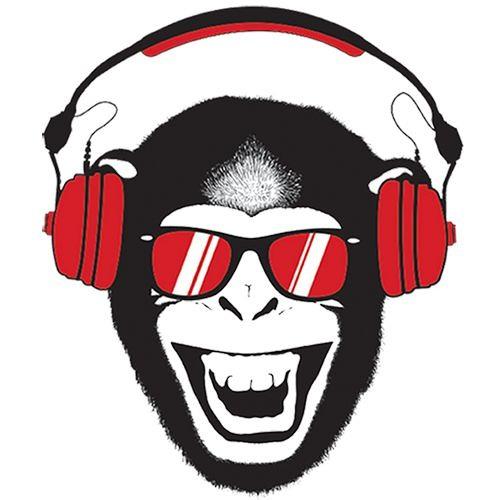 Discosapien's avatar
