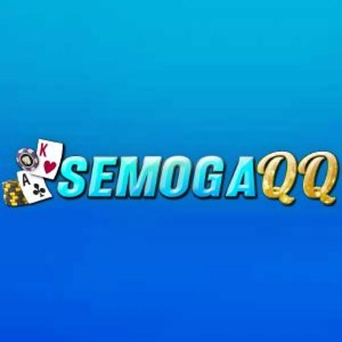SemogaQQ's avatar