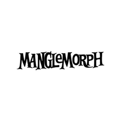 MangleMorph's avatar