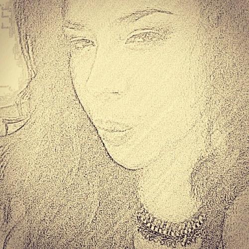 Emilym's avatar