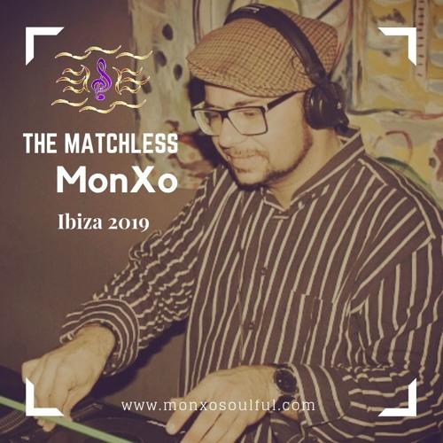 The Matchless MonXo (Ibiza Dj.)'s avatar