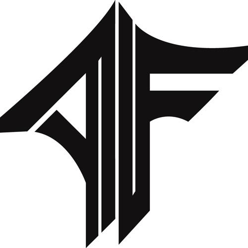 ASSIGNED FATE's avatar