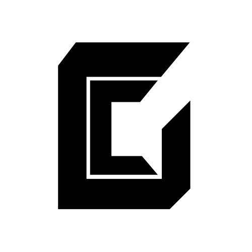 Complex Music Group's avatar