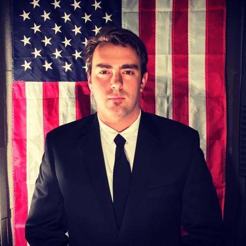 Michael J. Snow's avatar