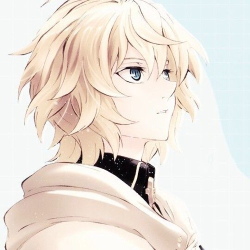 Veltonic's avatar