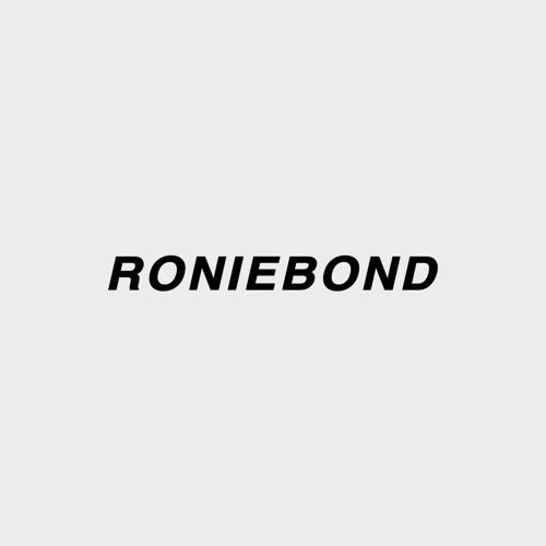 RONIEBOND RADIO's avatar