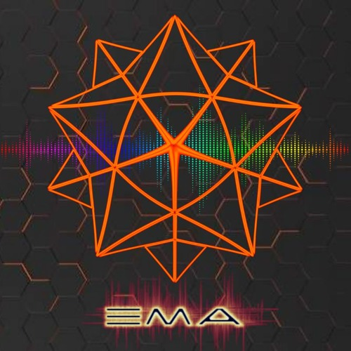 Electronic Music Alliance's avatar