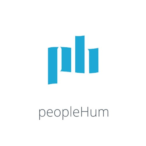 peopleHum's avatar