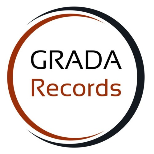 GRADA Records's avatar