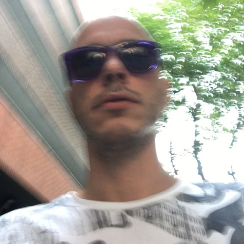 Erhan Gokay's avatar