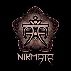 Nirmātā