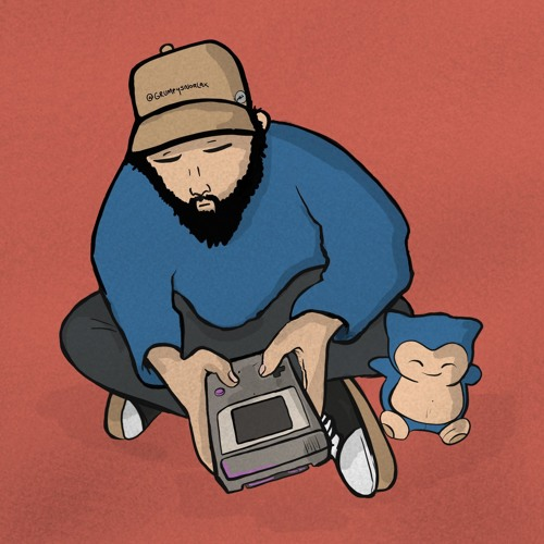 Grumpysnorlax's avatar