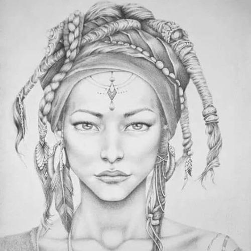 Madame Mim's avatar