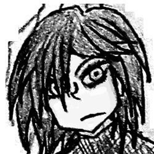 Daniel Triumph's avatar