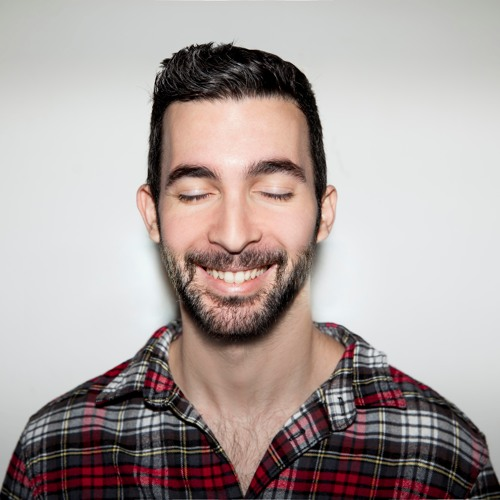 Ron Zisman's avatar