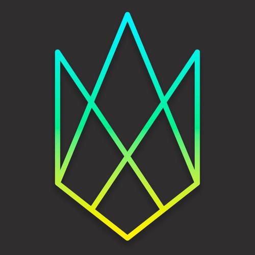 Luliq.com - сучасна українська музика's avatar