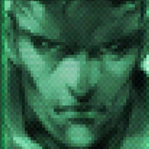 letec's avatar