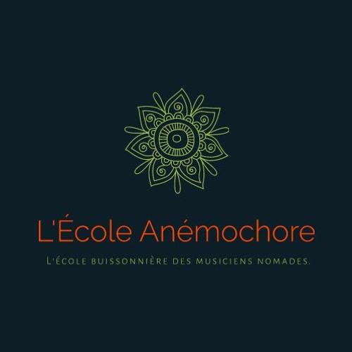 L'École Anémochore's avatar