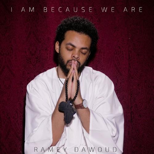 Ramey Dawoud's avatar