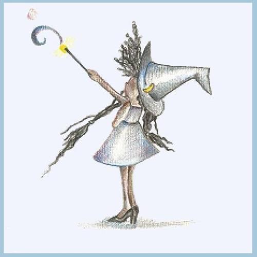 Olivia Ladybird's avatar