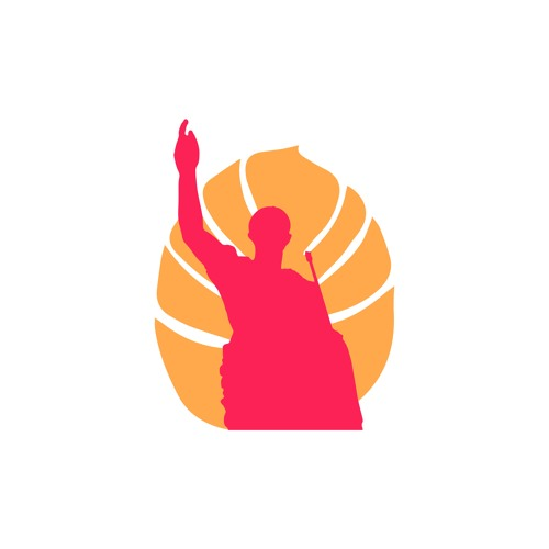 PalmStructure's avatar