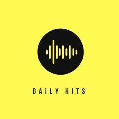 Daily Hits