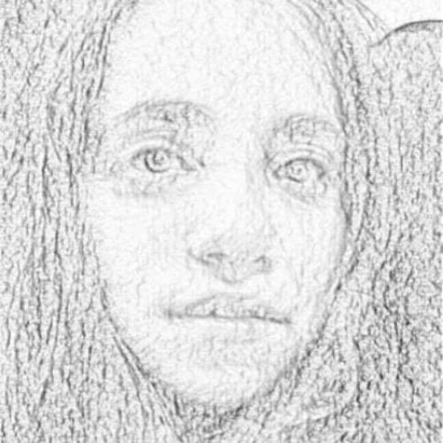Eve Sanchez (Paper Eve)'s avatar