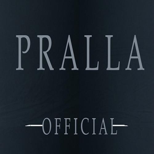 Pralla Official's avatar