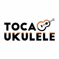 Toca Ukulele