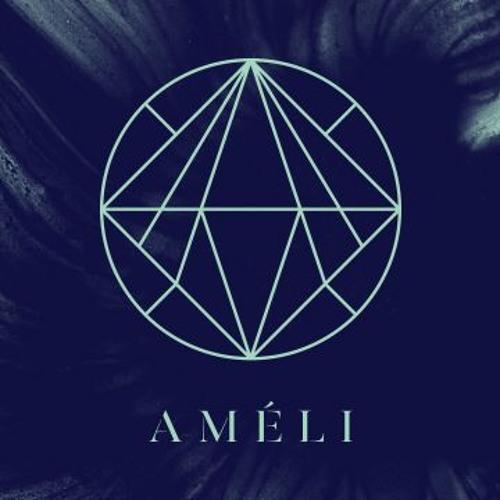 Améli's avatar