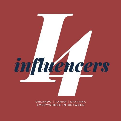 I4 Influencers's avatar