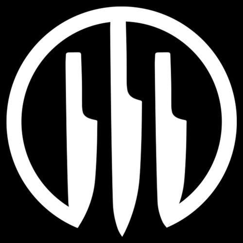 minus knives's avatar