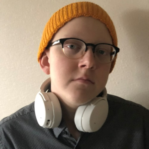 NittyStrong's avatar