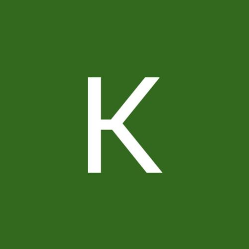 Kali Psy's avatar