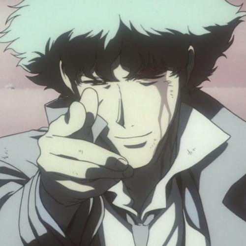 mxlcm's avatar