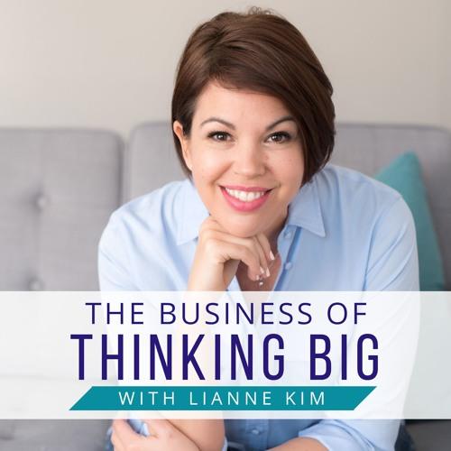 Lianne Kim's avatar