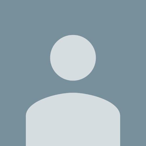 0001 0002's avatar