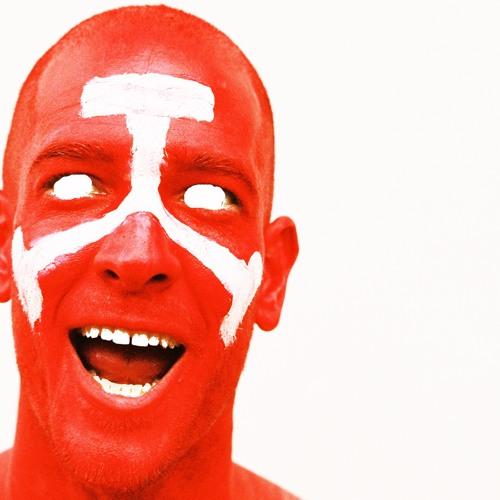 The May Eve Scream's avatar