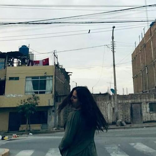 Luciana Paitán's avatar