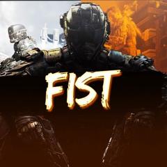 Fist Gaming
